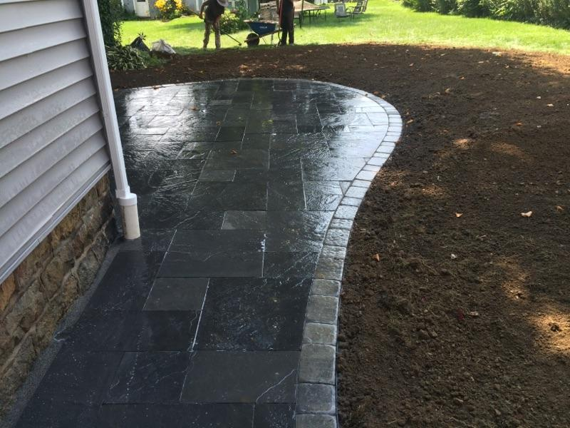 hardscaping leesport pa, hardscaping wyomissing pa, hardscaping allentown pa, landscaping leesport pa, landscaping wyomissing pa, landscaping allentown pa, landscaping near me, hardscaping near me, hardscape designer near me, hardscape designer leesport pa, hardscape desginer wyomissing pa, hardscape designer allentown pa, outdoor lighting leesport pa, outdoor lighting wyomissing pa, outdoor lighting allentown pa, outdoor lighting near me, outdoor project wyomissing pa, outdoor project leesport pa, outdoor project allentown pa, outdoor project hamburg pa, custom outdoor space hamburg pa, custom outdoor space wyomissing pa, custom outdoor space leesport pa, custom outdoor space allentown pa, masonry wyomissing pa, masonry allentown pa, masonry hamburg pa, masonry leesport pa