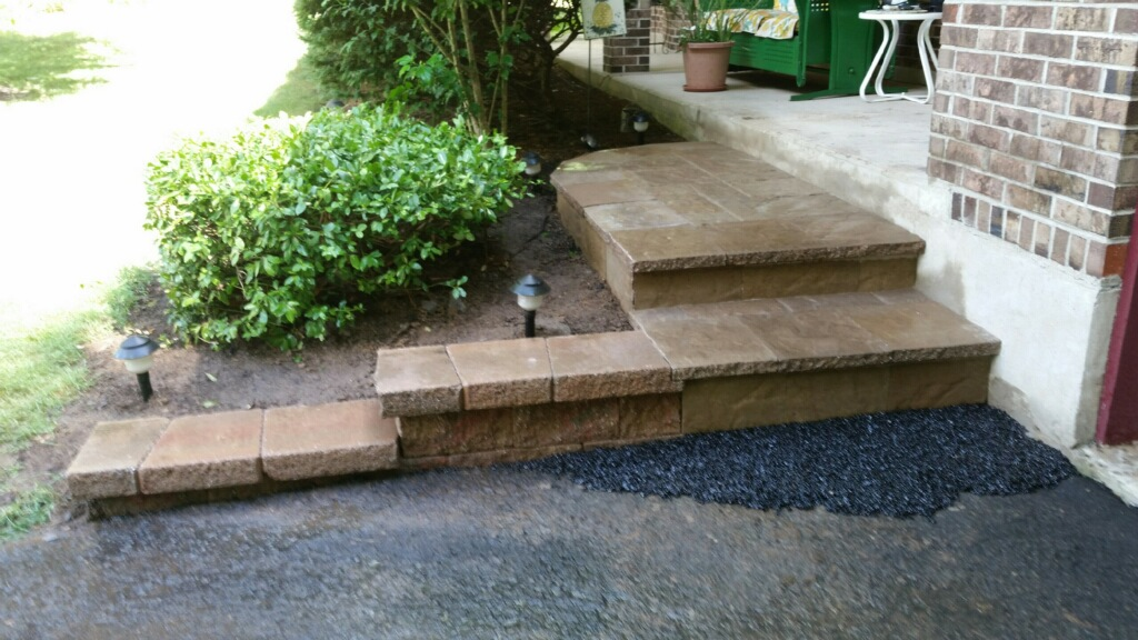 hardscaping hamburg pa, hardscaping allentown pa, hardscaping wyomissing pa, hardscaping leesport PA, hardscaping near me, hardscaper near me, hardscaper hamburg PA, hardscaper allentown pa, hardscaper wyomissing pa, hardscaper leesport pa, landscaper wyomissing pa, landscaper allentown pa, landscaper hamburg pa, landscaper leesport pa, landscaper near me, outdoor lighting hamburg pa, outdoor lighting allentown pa, outdoor lighting wyomissing pa, outdoor lighting leesport pa, outdoor project wyomissing pa, outdoor project leesport pa, outdoor project allentown pa, outdoor project hamburg pa, custom outdoor space hamburg pa, custom outdoor space wyomissing pa, custom outdoor space leesport pa, custom outdoor space allentown pa, masonry wyomissing pa, masonry allentown pa, masonry hamburg pa, masonry leesport pa