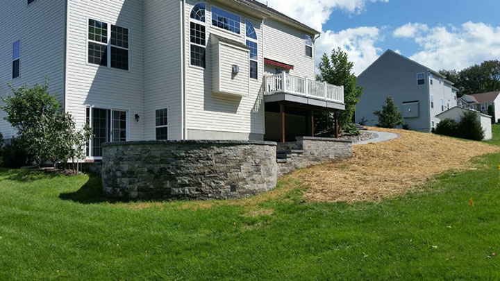hardscaping king of prussia pa, hardscaping wyomissing pa, hardscaping allentown pa, landscaping king of prussia pa, landscaping wyomissing pa, landscaping allentown pa, landscaping near me, hardscaping near me, hardscape designer near me, hardscape designer king of prussia pa, hardscape desginer wyomissing pa, hardscape designer allentown pa, outdoor lighting king of prussia pa, outdoor lighting wyomissing pa, outdoor lighting allentown pa, outdoor lighting near me