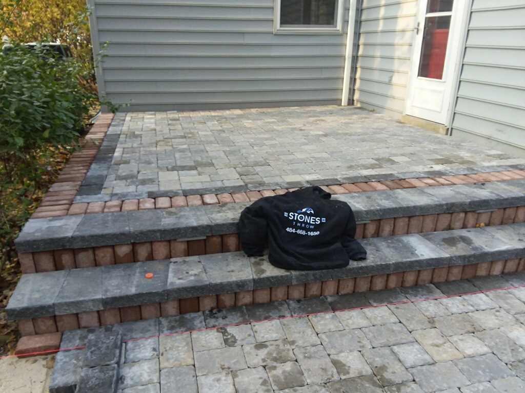 a stones throw hardscaping king of prussia pa