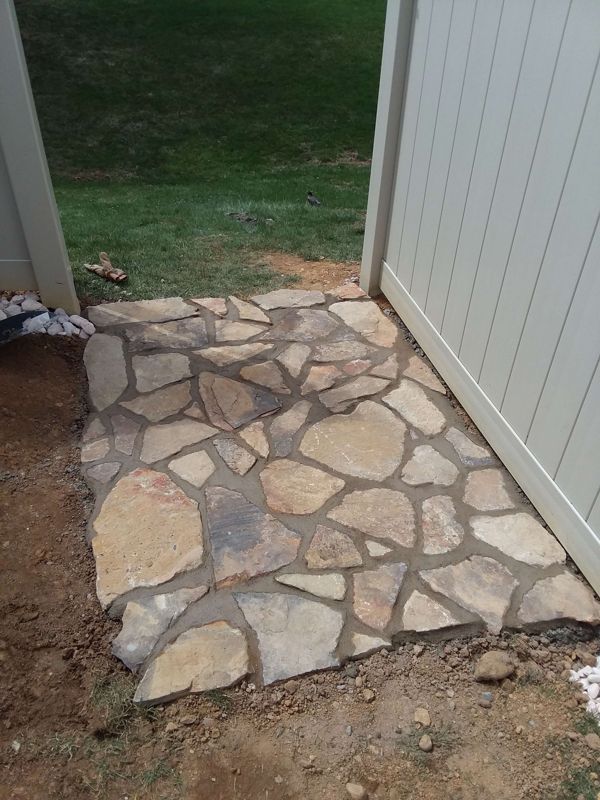 paver patio king of prussia, hardscaping king of prussia pa, hardscaping wyomissing pa, hardscaping allentown pa, landscaping king of prussia pa, landscaping wyomissing pa, landscaping allentown pa, landscaping near me, hardscaping near me, hardscape designer near me, hardscape designer king of prussia pa, hardscape desginer wyomissing pa, hardscape designer allentown pa, outdoor lighting king of prussia pa, outdoor lighting wyomissing pa, outdoor lighting allentown pa, outdoor lighting near me, paver patio near me, paver patio wyomissing pa, paver patio king of prussia pa, paver patio allentown pa
